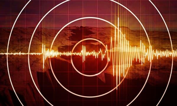 Earthquake Preparedness Earthquake Preparedness