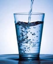 http://www.icphd.com/media/managed/environmentalhealth/Front_20image_drinking_water.jpg