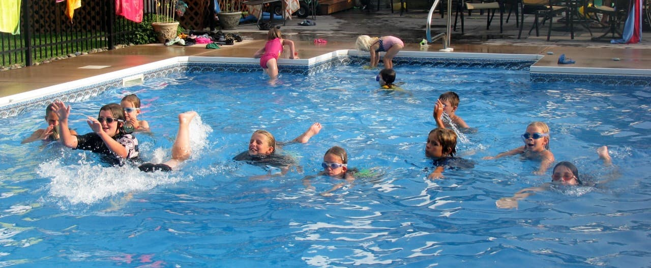 Twin Falls, ID - Official Website |Community Swimming
